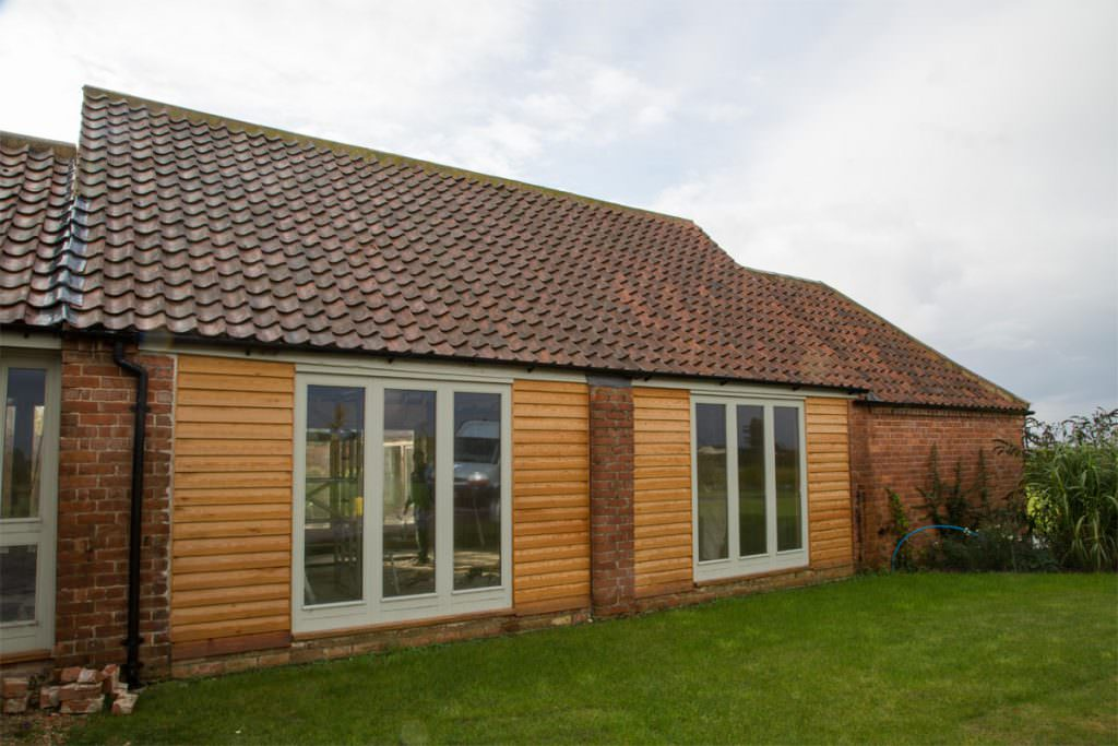 Top questions to ask about barn conversions