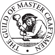 Guild Master Craftsmen
