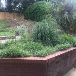 Landscaping Project Scotter