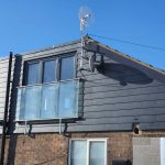 Dormer Loft Conversion Scunthorpe